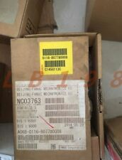 One Fanuc Servo Motor A06B-0116-B077#0008 NEW-
