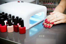 Setting up virtual beauty store manual 1/30