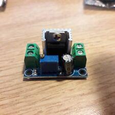 5v Regulator Arduino