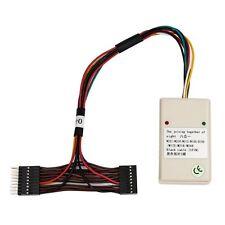 MB CAN Filter 8 in 1 for W221 W204 W212 W166 and X166 W172 W218 W246