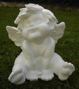 Supersüßes ENGEL -  BABY  40 cm Top Deko