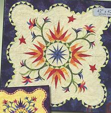 Pepper Dish 2012 foundation paper pieced quilt pattern by Judy Niemeyer