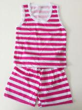 Abbigliamento in estate per bimbi da Taglia/Età 18-24 mesi