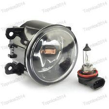 1Pcs Fog Light LH=RH For Mitsubishi Outlander ZG Triton ML Pajero NS NT NW L200