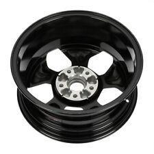 Genuine Kia Wheel Alloy 52910-M7300
