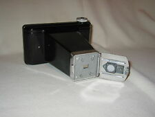 16mm CINELARGER COPY CAMERA