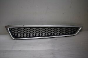 2010-2013 ACURA MDX GRILLE FRONT FACTORY OEM