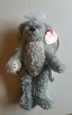 Ty Beanie babies - Attic Treasures Collection -  Sterling - 1993