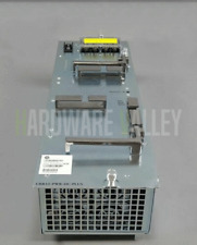 CISCO UBR10-PWR-DC-PLUS DC Power Supply for uBR10012 CMTS
