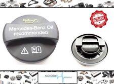 Fits 1985-1993 Mercedes 190E Oil Filler Cap ContiTech 29649XV 1989 1991 1987 199