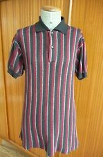 Fred Perry Vintage Casual Shirts & Tops for Men