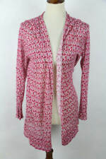 b8e463d8f637 Ann Taylor Petites Cardigan Sweaters for Women for sale | eBay