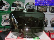 Visiera GREEN per NOLAN N43E AIR/N43 AIR/N43E/N43/GREX G4.1/G4.1PRO/G4.2/G4.2PRO