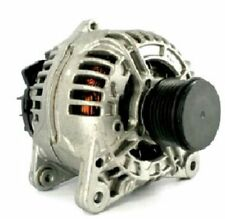 Lichtmaschine Generator Renault 1,5 dCi Clio Megane Scenic III Kangoo 0124525139