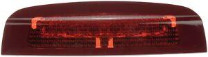 Third Brake Light For 2004-2007 Chevrolet Malibu 2005 2006 Dorman 923-245