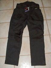 Reissa Waterproof Ski/Snowmobile Snow Pants Size 24 Thermoline Insulated