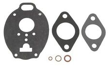 CGK34 Carburetor Gasket Kit for John Deere M MC MT 40 320 420 w/ Marvel Schebler
