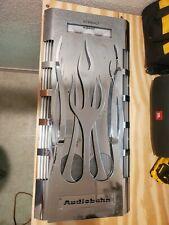 New ListingAudiobahn A2300hct 2 Channel Car Audio Amplifier