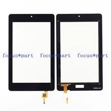New Black Touch Screen Digitizer Panel For Acer Iconia One 7 B1-730HD Tablet
