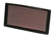 K&N Luftfilter Pontiac Firebird 5.7i (ohne Ram Air System) 33-2042
