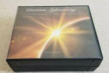 KENJI KUMARA -Quantum Lightweaving - CD - FREE SHIPPING