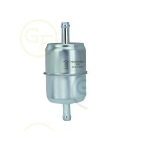 John Deere In-Line Fuel Filter - #T257865