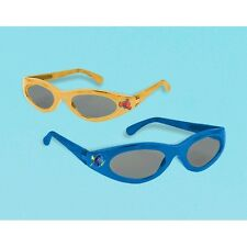 Disney Pixar Finding Dory 6 x Children's Sunglasses Birthday Party Loot Favors