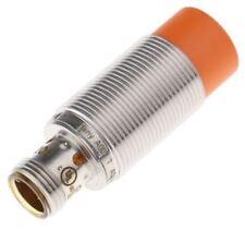 Ifm IE5121 Sensor Inductivo M8 DC PNP no 1mm Iphone 2m 000259