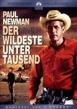 DER WILDESTE UNTER TAUSEND (Paul Newman) NEU+OVP