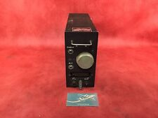 Sun Air Electronics ASB-100 Receiver/ Exciter RE-1000 (12V) PN 99912