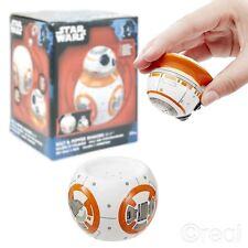 NEW Star Wars bb-8 Sale E Pepiera DROID in ceramica Disney Ufficiale