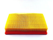 CA4237 Air Filter Ford Granada 85-94