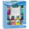 Kneipp Collection Herbal Bath (6pc) Small Perfect Gift