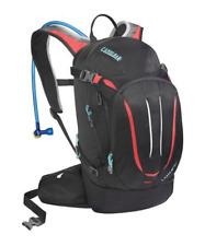Camelbak LUXE NV 100oz Womens Mountain Bike Hydration Pack Black - NEW