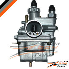Carburetor Suzuki FZ50 FZ 50 1978-1983 FS50 FS 1978 Scooter Moped Shuttle Carb