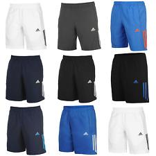 ** Adidas ** Herren Shorts Hose Sporthose Kurzhose Training Fußball Gr XS - 3XL