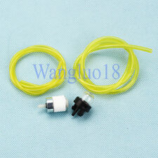 Fuel Line Filter For Ryobi 791-682039 781-682039 600R 700R 704R 704rVP 720R
