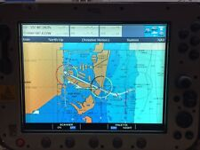 Repair Your Raymarine E120 Backlight With LED's!