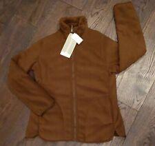Women's Reversible Weatherproof Jacket Size L / 10 - COSTCO