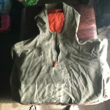 Mens American Eagle Green Army style Jacket Size XL *106*