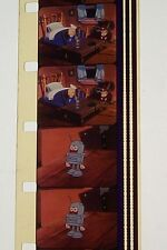 POPEYE PUBLIC SERVICE ANNOUNCEMENT SLEEPING  16MM FILM MOVIE ROLLED NO REEL E86