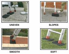 More details for ladder mat - leveler