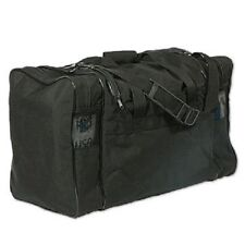 Proforce Deluxe Locker Gear Gym Bag