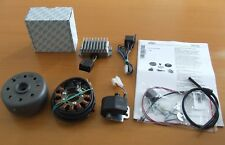 MZ ES 175-250-300 Vape / Powerdynamo 12V/180W Lichtmaschine+Zündung 788079900