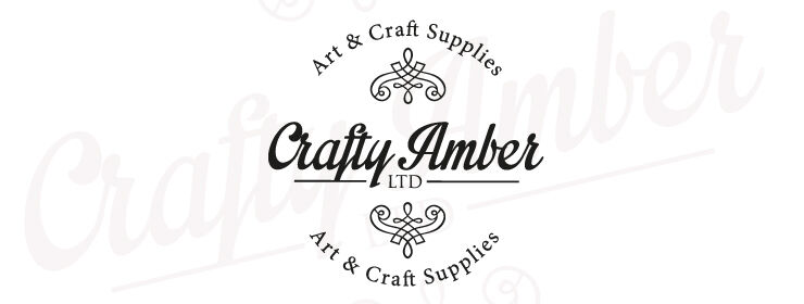 Crafty Amber Limited