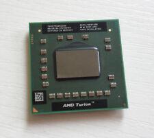 AMD Turion 64 X2 RM-75 TMRM75DAM22GG 2.2 GHz Mobile Laptop CPU Socket S1 RM75