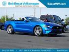 2020 Ford Mustang GT Premium 2020 Ford Mustang GT Premium Conertible/10 Spd Auto/Equip Pkg/19\