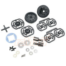 3Racing SAKURA M4 38T Gear Differential Set 1:10 RC Cars M-Chassis #SAK-M4S30