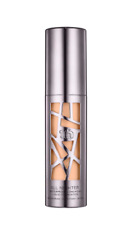RRP £29.50 BOXED Urban Decay All Nighter Liquid Foundation Waterproof 30ml 1.5.