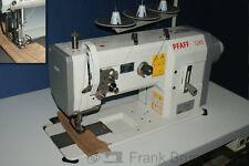 Pfaff 1245 Ledernähmaschine   230 V Motor